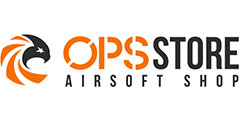 OPS Store
